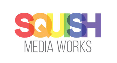 SQUISH MEDIA WORKS